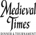 Medieval Times Dinner & Tournament in Toronto - Attractions in GREATER TORONTO AREA Summer Fun Guide