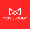 Museums of Mississauga Events in Mississauga - Festivals, Fairs & Events in  Summer Fun Guide