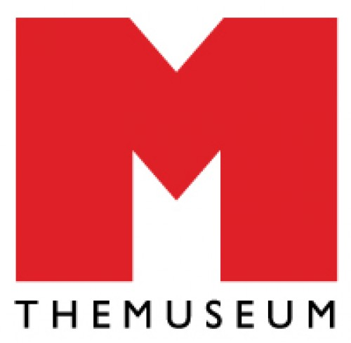 THEMUSEUM in Kitchener - Museums, Galleries & Historical Sites in SOUTHWESTERN ONTARIO Summer Fun Guide