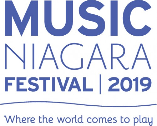 Music Niagara Festival- July 14 – Aug 10, 2019  in Niagara on the Lake - Festivals, Fairs & Events in  Summer Fun Guide