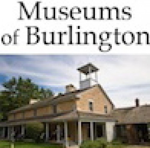 Museums Of Burlington