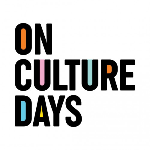 Culture Days Ontario - Sept. 25 - Oct, 25, 2020 in Toronto - Festivals, Fairs & Events in  Summer Fun Guide