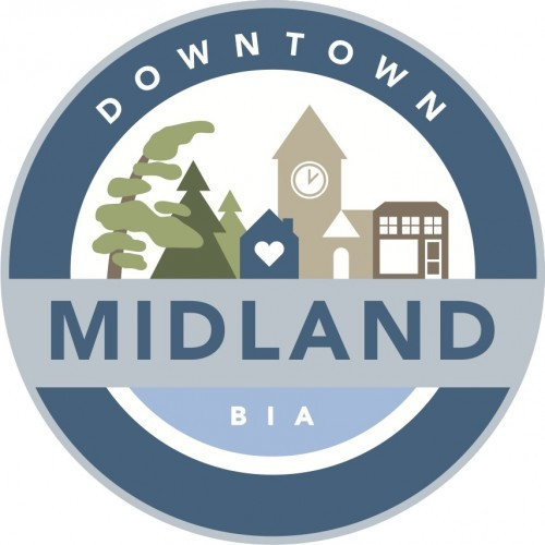 Downtown Midland in Midland - Discover ONTARIO - Places to Explore in  Summer Fun Guide