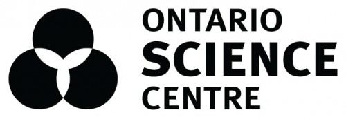 Ontario Science Centre in Toronto - Attractions in GREATER TORONTO AREA Summer Fun Guide