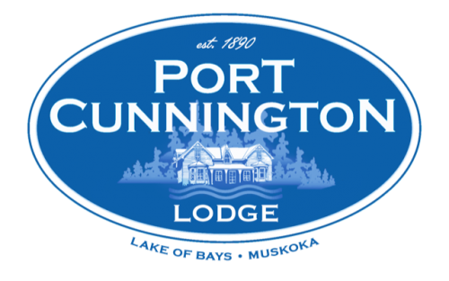 Port Cunnington Lodge  in Lake of Bays Dwight - Accommodations, Resorts & Spas in CENTRAL ONTARIO Summer Fun Guide