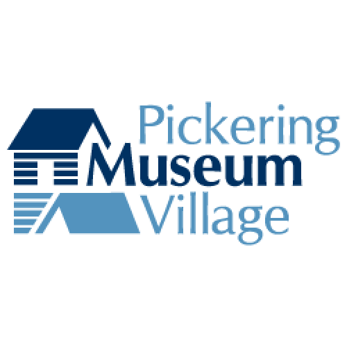 Pickering Museum Village in Greenwood - Attractions in GREATER TORONTO AREA Summer Fun Guide
