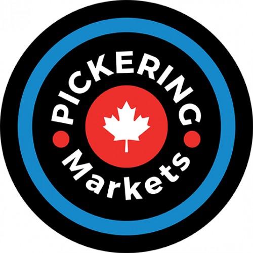 Pickering Markets