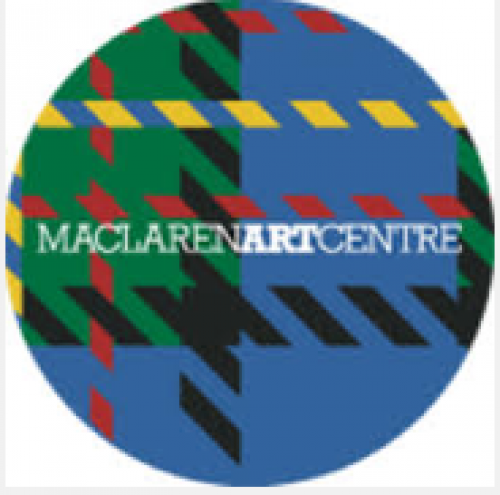 MacLaren Art Centre in Barrie - Museums, Galleries & Historical Sites in  Summer Fun Guide