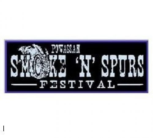 Powassan Smoke 'N' Spurs Festival -Labour Day Weekend 2019 in Powassan - Festivals, Fairs & Events in NORTHERN ONTARIO Summer Fun Guide