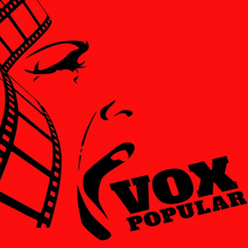Vox Popular Media Arts Festival - Sept. 13-16, 2018 in Thunder Bay - Festivals, Fairs & Events in NORTHERN ONTARIO Summer Fun Guide