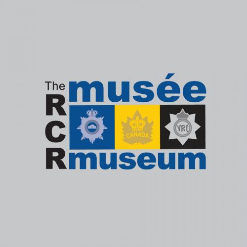 Royal Canadian Regiment Museum, The