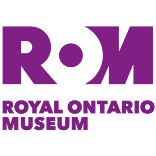 Royal Ontario Museum (ROM) in Toronto - Attractions in GREATER TORONTO AREA Summer Fun Guide