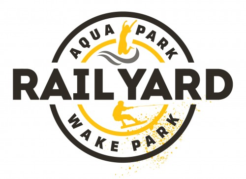 Rail Yard Wake & Aqua Park in Mount Albert - Amusement Parks, Water Parks, Mini-Golf & more in GREATER TORONTO AREA Summer Fun Guide