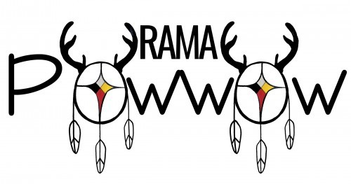 Chippewas of Rama First Nation Pow Wow - Aug 25-26, 2018