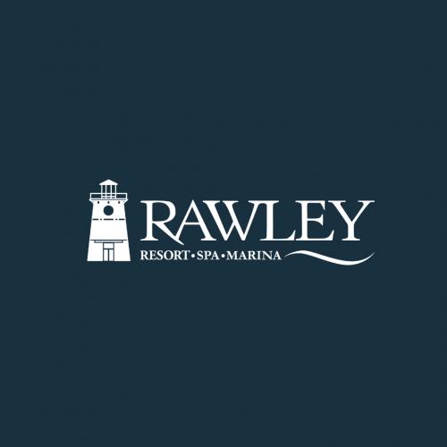Rawley Resort, Spa & Marina