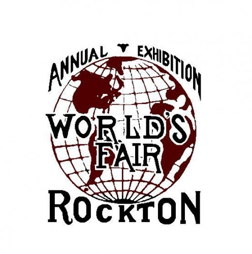 166th Rockton World's Fair  (Thanksgiving) - Oct 2018