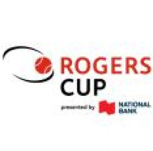 Rogers Cup presented by National Bank - Aug 5-13, 2017