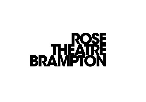 Rose Theatre Brampton in Brampton - Theatre & Performing Arts in GREATER TORONTO AREA Summer Fun Guide