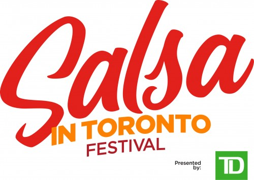 TD Salsa in Toronto Festival - July 6-7, 2019 in Toronto - Festivals, Fairs & Events in GREATER TORONTO AREA Summer Fun Guide