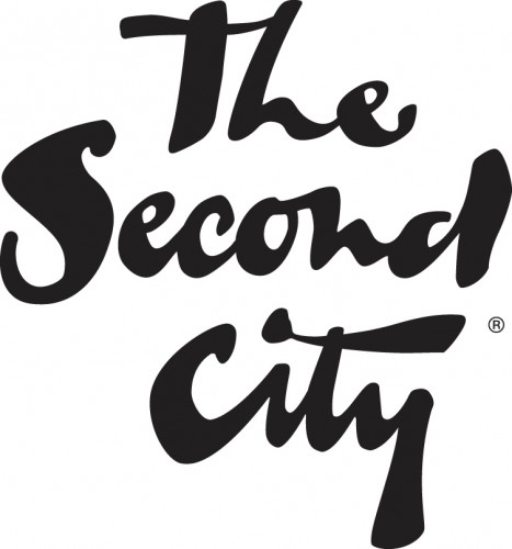 Second City, The in Toronto - Theatre & Performing Arts in  Summer Fun Guide