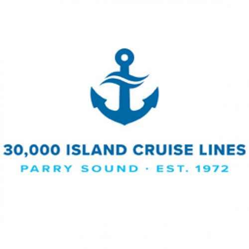 30,000 Island Cruise Lines in Parry Sound - Boat & Train Excursions in  Summer Fun Guide