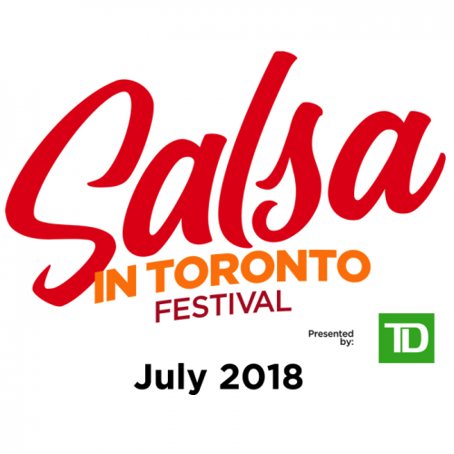 TD Salsa in Toronto Festival - July 2018 in Toronto - Festivals, Fairs & Events in  Summer Fun Guide