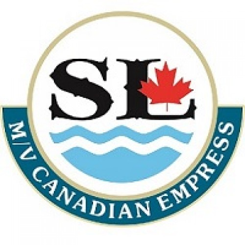 St. Lawrence Cruise Lines in Kingston - Sightseeing Tours in  Summer Fun Guide