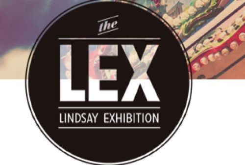 Lindsay Exhibition - Sept 19-23, 2018 in Lindsay - Festivals, Fairs & Events in EASTERN ONTARIO Summer Fun Guide