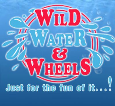 Wild Water & Wheels in Peterborough - Amusement Parks, Water Parks, Mini-Golf & more in  Summer Fun Guide