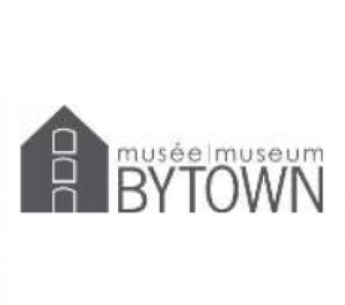Bytown Museum, The