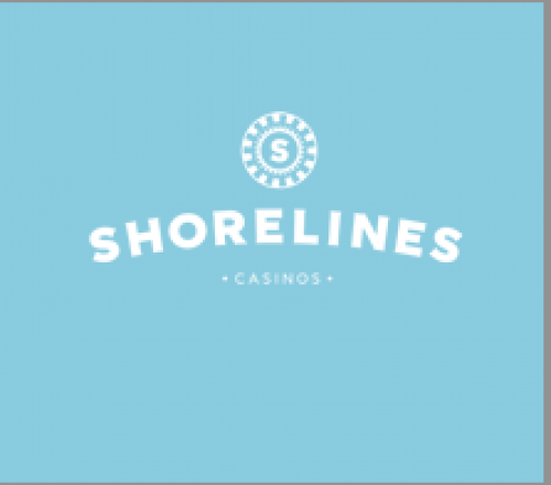 Shorelines Casino Thousand Islands