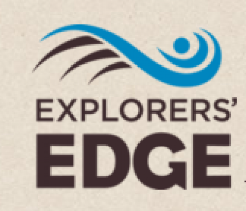 Explorers' Edge: The Great Canadian Wilderness in  - Discover ONTARIO - Places to Explore in  Summer Fun Guide