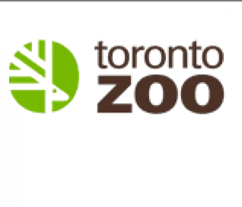 Toronto Zoo in Scarborough - Animals & Zoos in  Summer Fun Guide