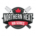Northern Heat Rib Series