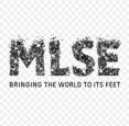 MLSE - Raptors 905,  TFC,  TFCII, Toronto Marlies