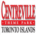Centreville Theme Park in Toronto - Attractions in GREATER TORONTO AREA Summer Fun Guide