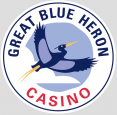 Great Blue Heron Casino in Port Perry - Casinos, Slots & Racing in  Summer Fun Guide