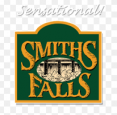 Explore Sensational Smiths Falls!