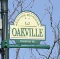 Experience Oakville!