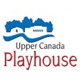 Upper Canada Playhouse