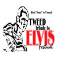 Tweed Tribute to Elvis Festival - Aug 25-27, 2017