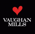 Vaughan Mills Shopping Centre in Vaughan - Attractions in CENTRAL ONTARIO Summer Fun Guide