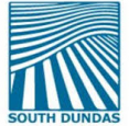 Municipality of South Dundas