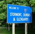 Explore Stormont, Dundas & Glengarry