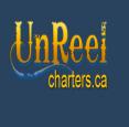 UnReel Charters