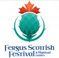 Fergus Scottish Festival & Highland Games - Aug 10-12, 2018 in Fergus - Festivals, Fairs & Events in SOUTHWESTERN ONTARIO Summer Fun Guide