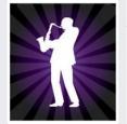 Tim Hortons Southside Shuffle Blues & BBQ Fest -Sept 8-10, 2017
