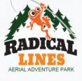 Radical Lines Aerial Adventure Park