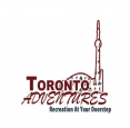 Toronto Adventures in Toronto - Outdoor Adventures in GREATER TORONTO AREA Summer Fun Guide