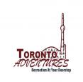 Toronto Adventures
